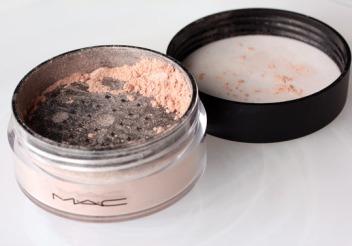 mac-silver-dusk-jar